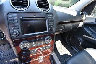 2010 Mercedes-Benz GL350 BlueTEC Naugatuck, Connecticut 25