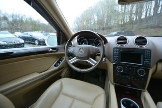 2010 Mercedes-Benz GL450 4Matic Naugatuck, Connecticut 17