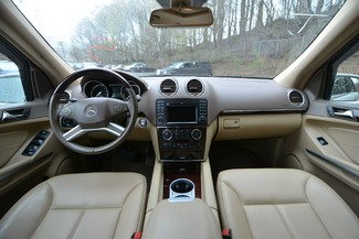2010 Mercedes-Benz GL450 4Matic Naugatuck, Connecticut 18