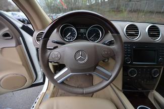 2010 Mercedes-Benz GL450 4Matic Naugatuck, Connecticut 23
