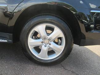 2010 Mercedes-Benz GL450 Batesville, Mississippi 14