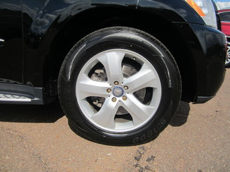 2010 Mercedes-Benz GL450 Batesville, Mississippi 16