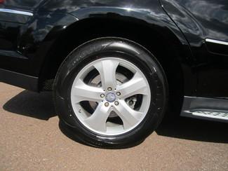 2010 Mercedes-Benz GL450 Batesville, Mississippi 17