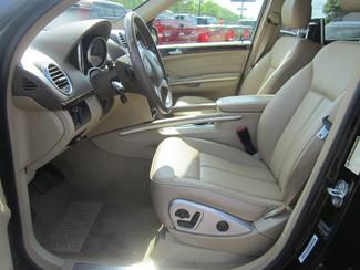 2010 Mercedes-Benz GL450 Batesville, Mississippi 19