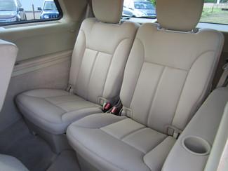 2010 Mercedes-Benz GL450 Batesville, Mississippi 30