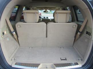 2010 Mercedes-Benz GL450 Batesville, Mississippi 31