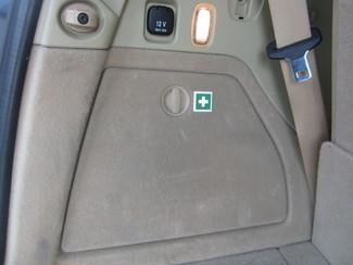 2010 Mercedes-Benz GL450 Batesville, Mississippi 34