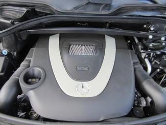 2010 Mercedes-Benz GL450 Batesville, Mississippi 38