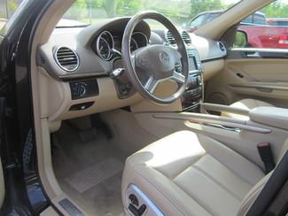 2010 Mercedes-Benz GL450 Batesville, Mississippi 20