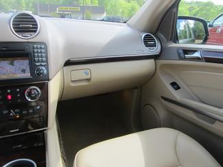 2010 Mercedes-Benz GL450 Batesville, Mississippi 23