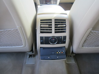 2010 Mercedes-Benz GL450 Batesville, Mississippi 27
