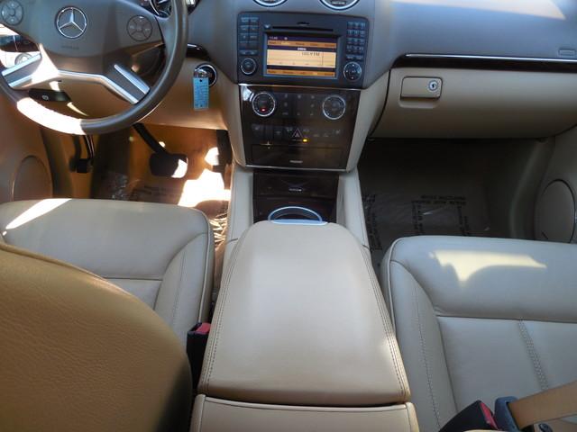 2010 Mercedes-Benz GL450 Leesburg, Virginia 17