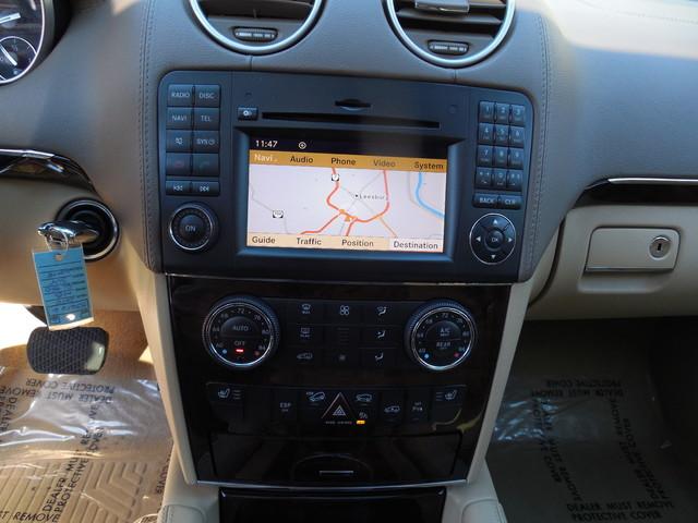 2010 Mercedes-Benz GL450 Leesburg, Virginia 26