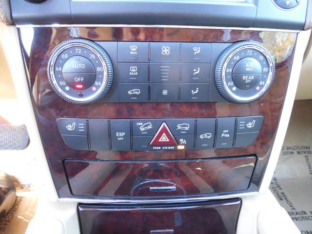 2010 Mercedes-Benz GL450 Leesburg, Virginia 29