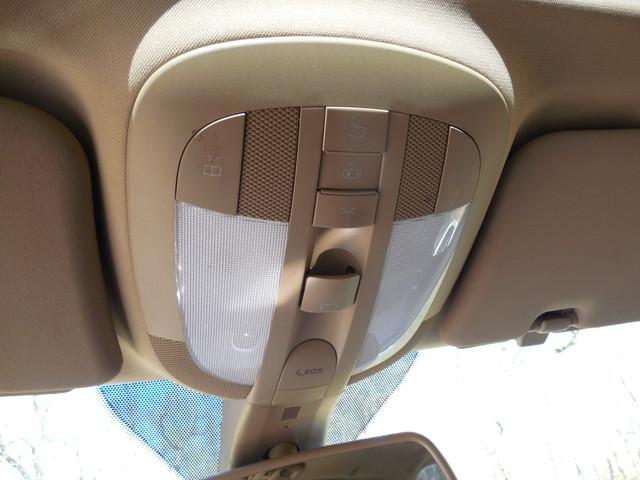 2010 Mercedes-Benz GL450 Leesburg, Virginia 31