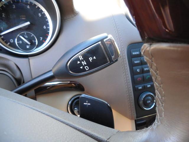 2010 Mercedes-Benz GL450 Leesburg, Virginia 32
