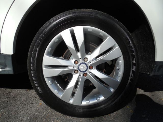 2010 Mercedes-Benz GL450 Leesburg, Virginia 34