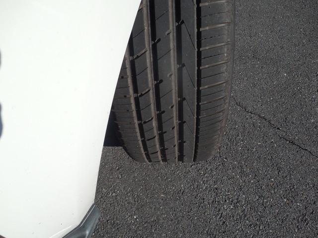 2010 Mercedes-Benz GL450 Leesburg, Virginia 35
