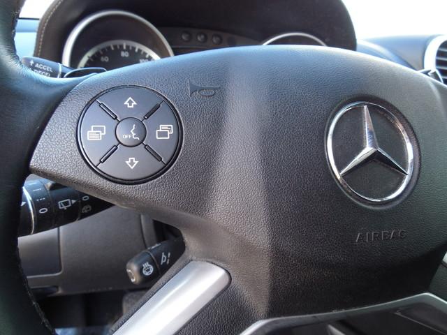 2010 Mercedes-Benz GL450 4MATIC Leesburg, Virginia 28
