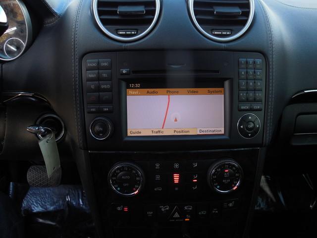2010 Mercedes-Benz GL450 4MATIC Leesburg, Virginia 32