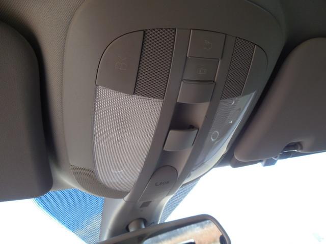 2010 Mercedes-Benz GL450 4MATIC Leesburg, Virginia 36