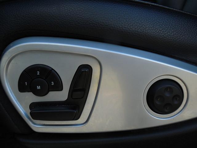 2010 Mercedes-Benz GL450 4MATIC Leesburg, Virginia 38
