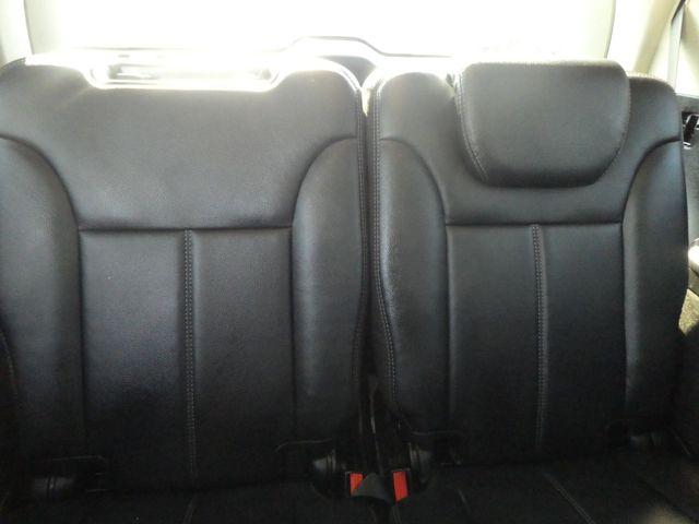 2010 Mercedes-Benz GL450 4MATIC Leesburg, Virginia 13
