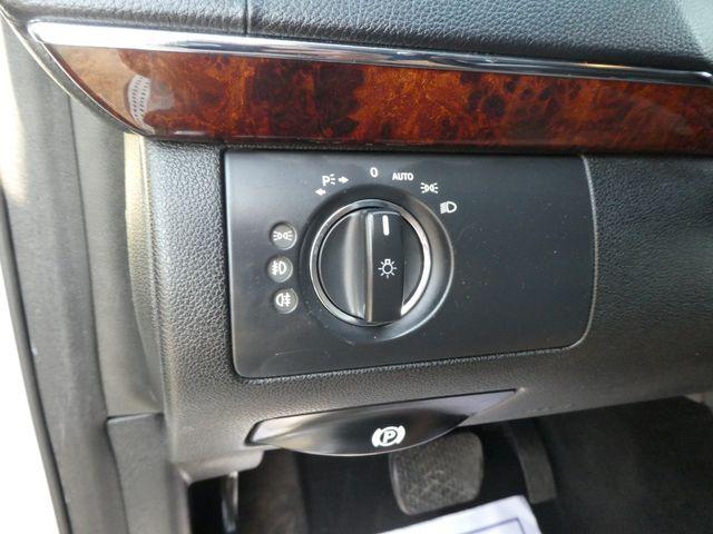 2010 Mercedes-Benz GL450 4MATIC Leesburg, Virginia 24