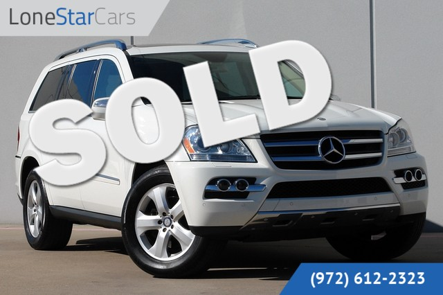 2011 mercedes benz gl class for sale in dallas tx cargurus for Mercedes benz dealership plano texas