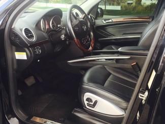 2010 Mercedes-Benz GL550 GL550 4MATIC LINDON, UT 10