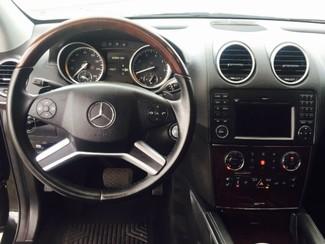 2010 Mercedes-Benz GL550 GL550 4MATIC LINDON, UT 13