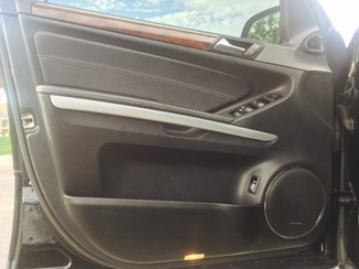 2010 Mercedes-Benz GL550 GL550 4MATIC LINDON, UT 14