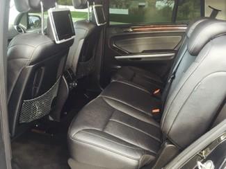 2010 Mercedes-Benz GL550 GL550 4MATIC LINDON, UT 15