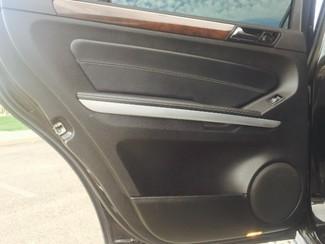 2010 Mercedes-Benz GL550 GL550 4MATIC LINDON, UT 19