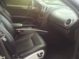 2010 Mercedes-Benz GL550 GL550 4MATIC LINDON, UT 22