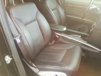 2010 Mercedes-Benz GL550 GL550 4MATIC LINDON, UT 23