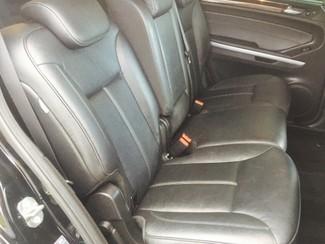 2010 Mercedes-Benz GL550 GL550 4MATIC LINDON, UT 27