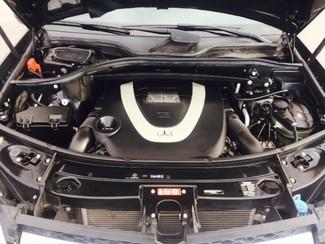 2010 Mercedes-Benz GL550 GL550 4MATIC LINDON, UT 30