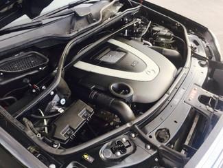 2010 Mercedes-Benz GL550 GL550 4MATIC LINDON, UT 32
