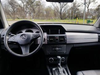 2010 Mercedes-Benz GLK 350 4Matic Chico, CA 22