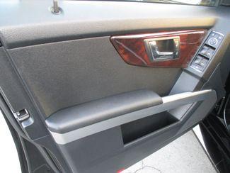 2010 Mercedes-Benz GLK 350 SUV Costa Mesa, California 9