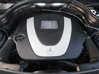 2010 Mercedes-Benz GLK 350 SUV Costa Mesa, California 20