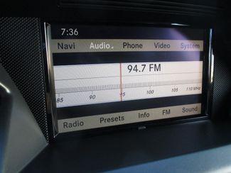 2010 Mercedes-Benz GLK 350 SUV Costa Mesa, California 15
