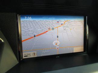 2010 Mercedes-Benz GLK 350 SUV Costa Mesa, California 10