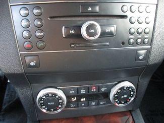 2010 Mercedes-Benz GLK 350 SUV Costa Mesa, California 17