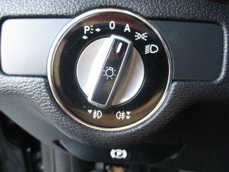 2010 Mercedes-Benz GLK 350 SUV Costa Mesa, California 18