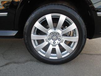 2010 Mercedes-Benz GLK 350 SUV Costa Mesa, California 6