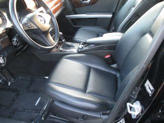 2010 Mercedes-Benz GLK 350 SUV Costa Mesa, California 7