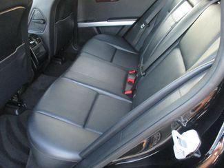 2010 Mercedes-Benz GLK 350 SUV Costa Mesa, California 8