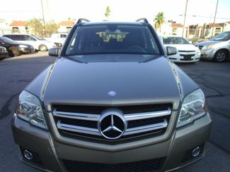 2010 Mercedes-Benz GLK 350 4MATIC Las Vegas, NV 13